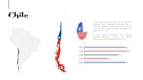 아메리카 지도 프레젠테이션_19