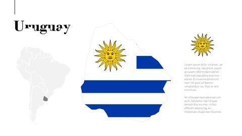 아메리카 지도 프레젠테이션_22
