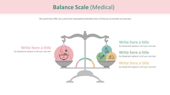 Balance Scale Diagram (Medical)_01