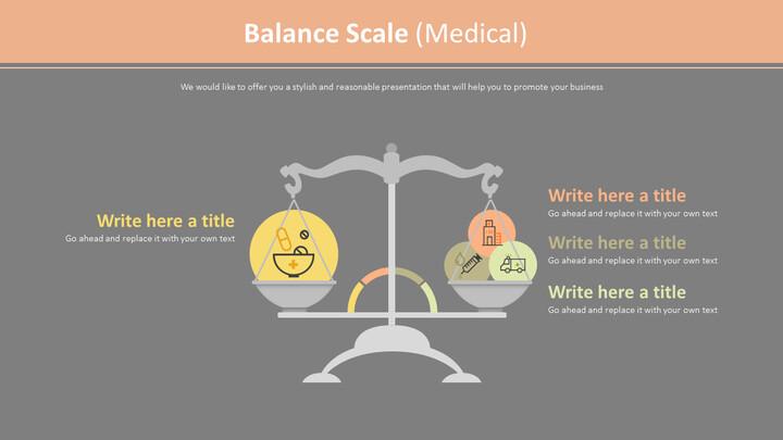 Balance Scale Diagram (Medical)_02