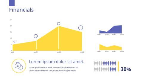자동차 공유 서비스 PowerPoint 프레젠테이션 템플릿_09