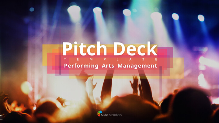 Performing Arts Management Templates Design_01