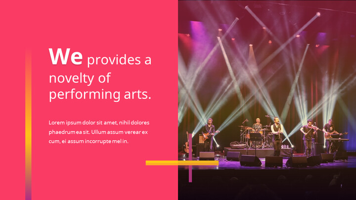 Performing Arts Management Templates Design_02