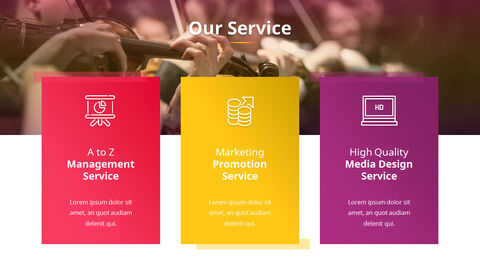 Performing Arts Management Templates Design_04