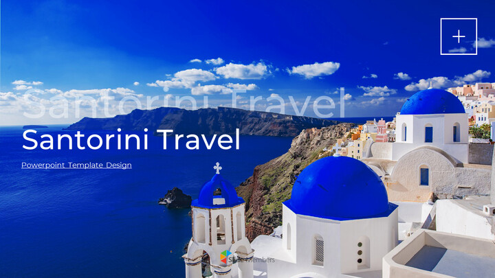 Santorini Travel Presentation_01