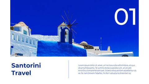 Santorini Travel Presentation_02