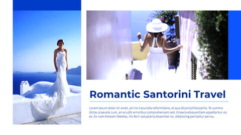 Santorini Travel Presentation_04