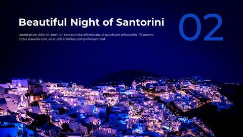 Santorini Travel Presentation_05