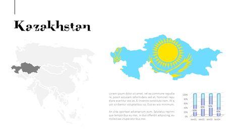 Asia Map Presentation_03