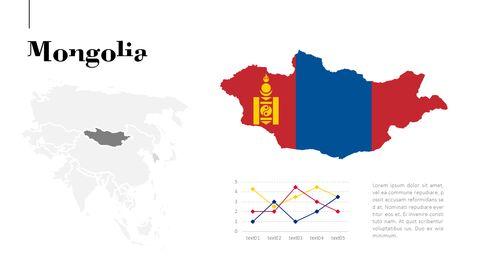 Asia Map Presentation_04