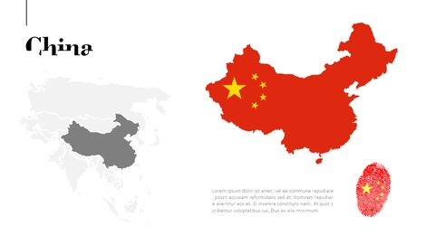 Asia Map Presentation_05