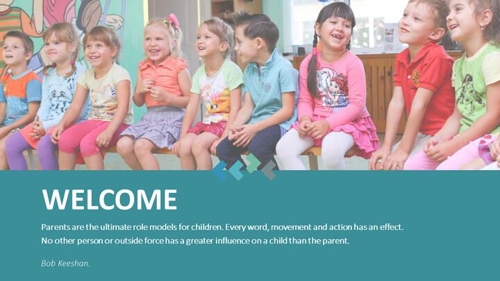 유치원 사업 파워포인트_02