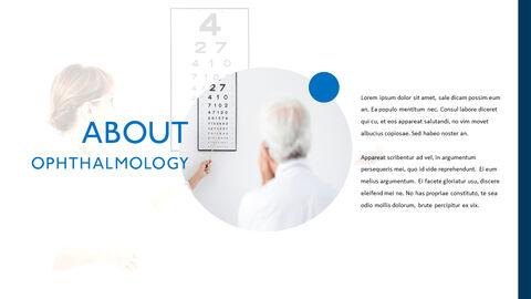 안과 (ophthalmology) 테마 PT 템플릿_05
