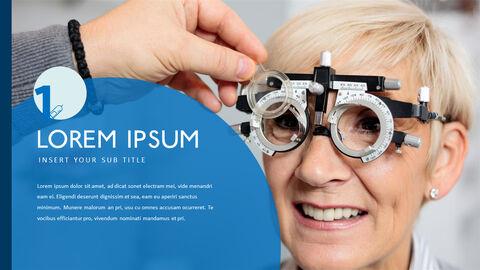 Ophthalmology Theme PT Templates_03