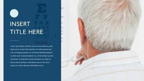 안과 (ophthalmology) 테마 PT 템플릿_09