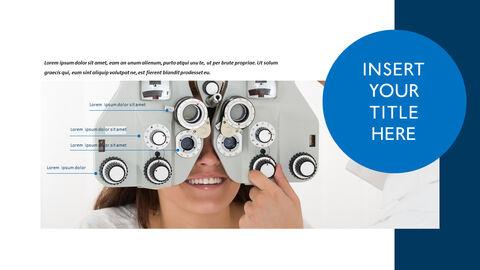 안과 (ophthalmology) 테마 PT 템플릿_12