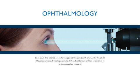 안과 (ophthalmology) 테마 PT 템플릿_17