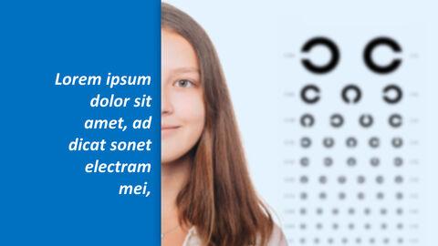 안과 (ophthalmology) 테마 PT 템플릿_23