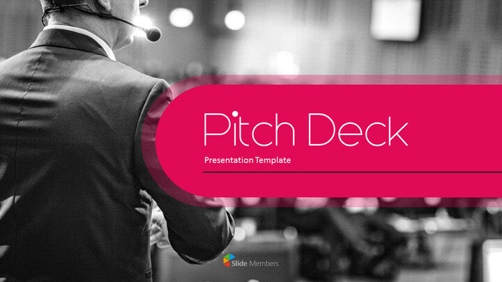 Pitch Deck Powerpoint Presentation_01