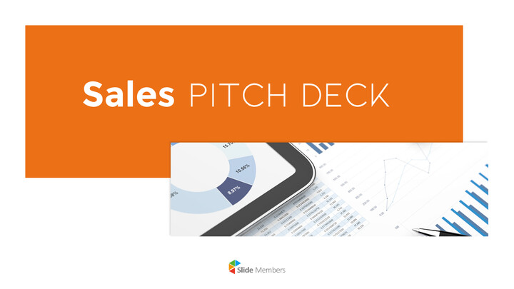 Sales Pitch Deck Theme Templates_01