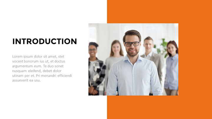 Sales Pitch Deck Theme Templates_02