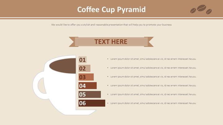 커피 컵 피라미드 다이어그램_01