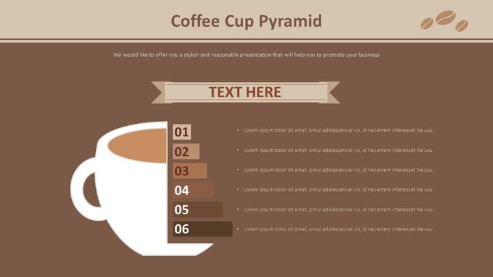 커피 컵 피라미드 다이어그램_02