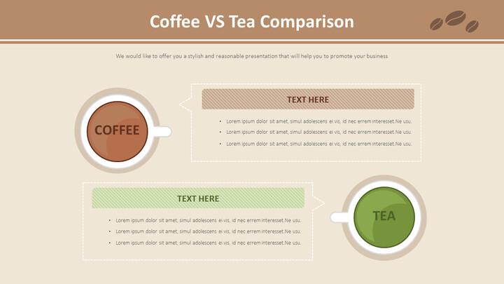 커피 VS 차 비교 다이어그램_01