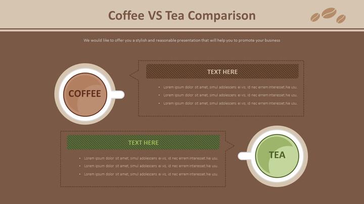 커피 VS 차 비교 다이어그램_02
