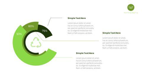 친환경 재활용 테마 PPT 템플릿_23