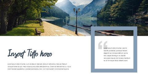 Landscape Best PowerPoint Presentations_02