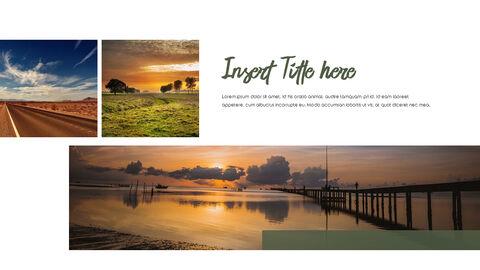 Landscape Best PowerPoint Presentations_03