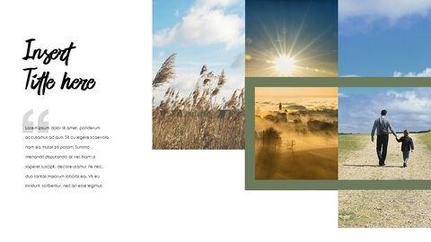 Landscape Best PowerPoint Presentations_04