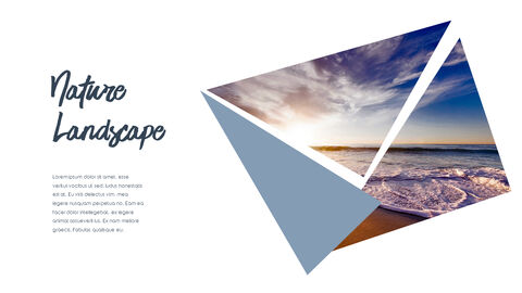 Landscape Best PowerPoint Presentations_05