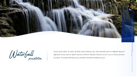 Waterfall Slide Presentation_02
