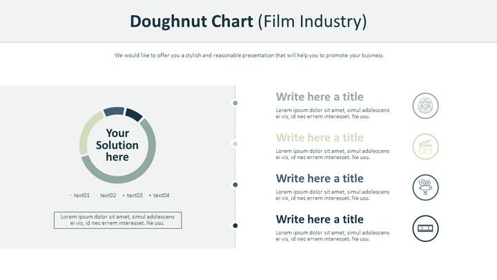 Doughnut Chart (Film Industry)_02