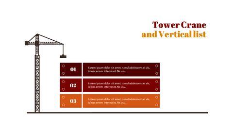 국제 무역 물류 파워포인트 슬라이드_20