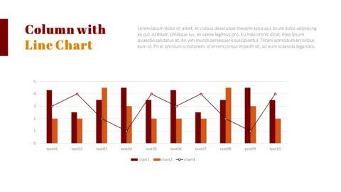 국제 무역 물류 파워포인트 슬라이드_36