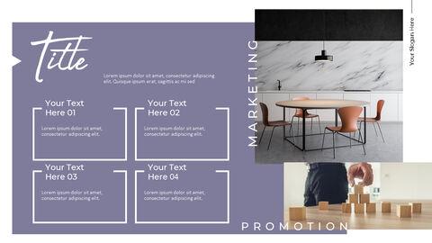 마케팅 제안서 베스트 파워포인트 프레젠테이션_07