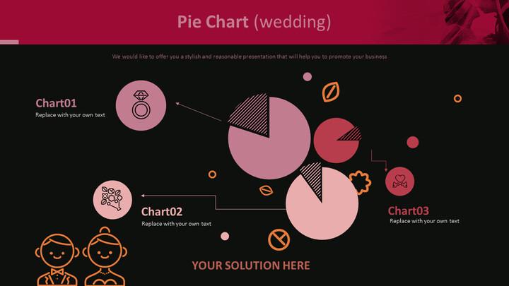 파이 차트 (결혼식)_02