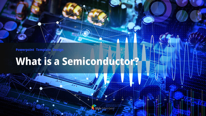 What is a Semiconductor Templates Design_01