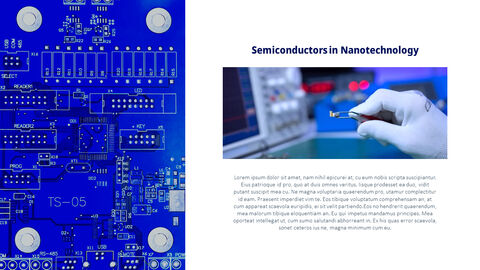 What is a Semiconductor Templates Design_05