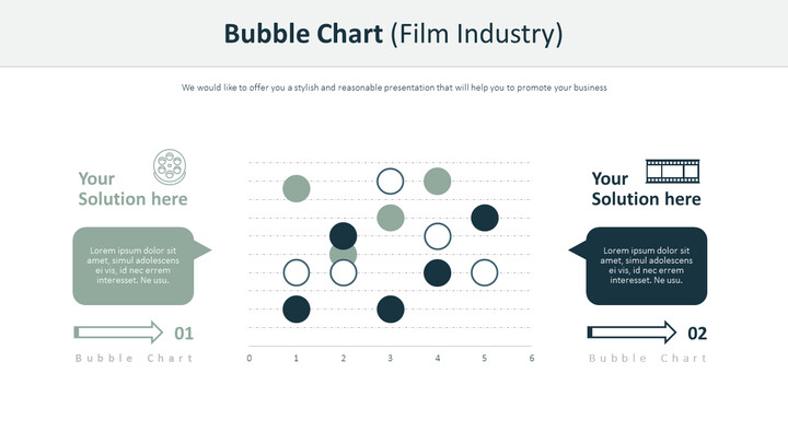 Bubble Chart (Film Industry)_02