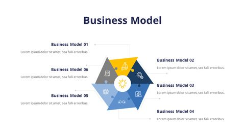 Company Best PPT_07