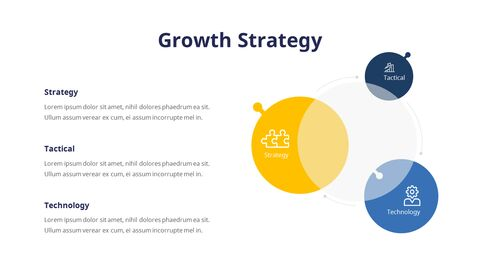 Company Best PPT_08