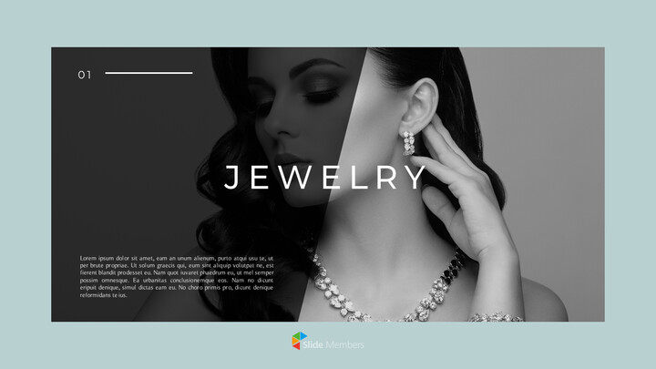 Jewelry Design brief Templates_01