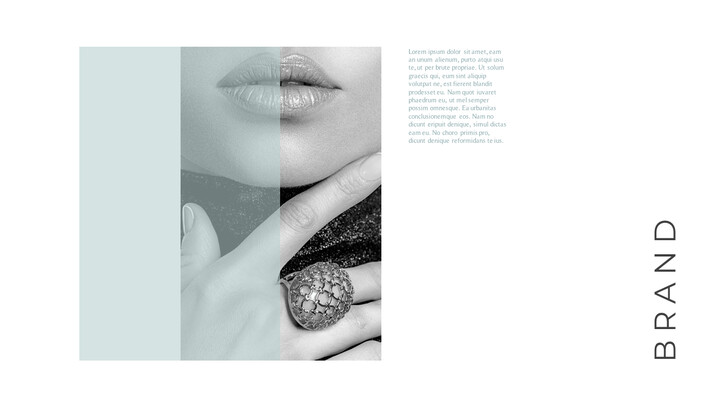 Jewelry Design brief Templates_02