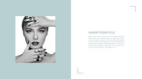 Jewelry Design brief Templates_04