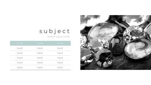 보석류 간단한 디자인 템플릿_05