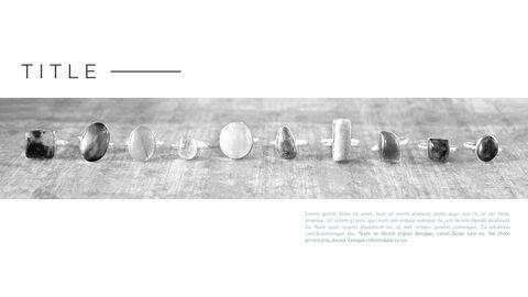 보석류 간단한 디자인 템플릿_10